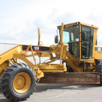 greder-caterpillar-12h-second-hand5 de vanzare